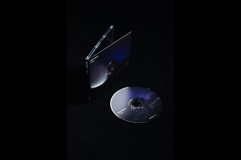 Night CD